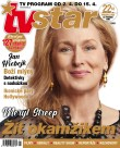 TV Star 07_2021
