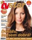 TV Star 15_2020