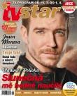 TV Star 06_2021