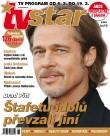TV Star 06_2020
