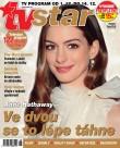 TVstar25_2017