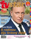 TV Star 18_2017