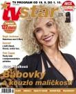 TV Star 20_2020
