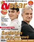 TV Star 18_2020