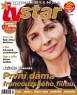 TV Star 17_2020