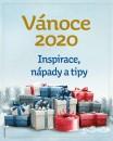 Vánoce 2020 Inspirace