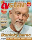 TV Star 04_2020