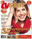 TV Star 16_2019