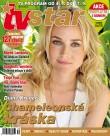 TV Star 19_2020