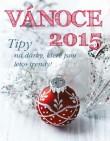 Vánoční příloha 2015