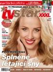 TV Star 08_2020