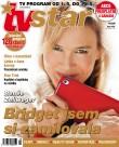 TV Star 10_2020
