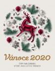Vánoce 2020 Tipy na dárky