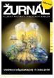 Magazín Žurnál 12/2014
