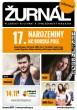 Magazin Žurnál 11/2015