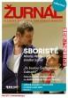 Magazín Žurnál 02/2015