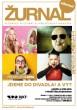 Magazín Žurnál 12/2015