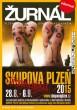 Magazín Žurnál 7/2015