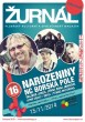 Magazín Žurnál 11/2014