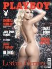 Playboy 03/2012