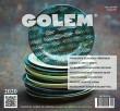 Golem 04/2020