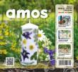Amos 02/2018