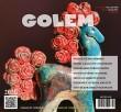 Golem 03/2020