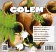 Golem 02/19