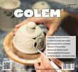 Golem 01/2018