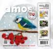 Amos 04/2020 - zima
