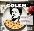 Golem 03/2018