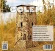 Golem 02/2020