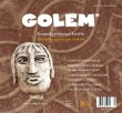 Golem - prohlidka