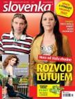 Slovenka 17 / 2013