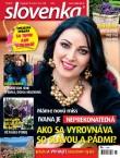 Slovenka 15 / 2013