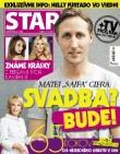 Star 11 / 2013