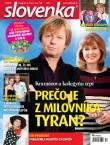 Slovenka 12 / 2013