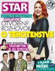 Star 12 / 2013