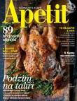 Apetit 11/2017