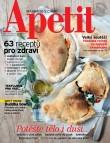 Apetit 3/2018
