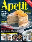 Apetit 2/2017