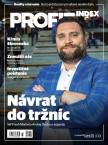 PROFIT (SK) 3/2020