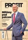 PROFIT (SK) 12/2018