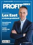 PROFIT (SK) 1/2020