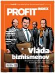 PROFIT (SK) 4/2020