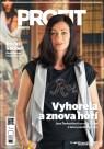 PROFIT (SK) 05/2017