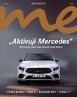 Mercedes me 1/2018