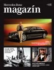 Mercedes-Benz magazín 2/2017