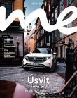 Mercedes me 4/2018