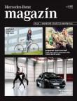 Mercedes-Benz magazín 1/2017